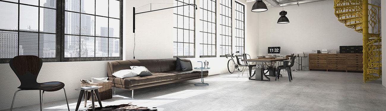 the feng shui lab principes. Black Bedroom Furniture Sets. Home Design Ideas